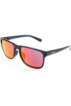 Reebok Mænd Solbriller - CLASSIC 10 R9312 Solbriller