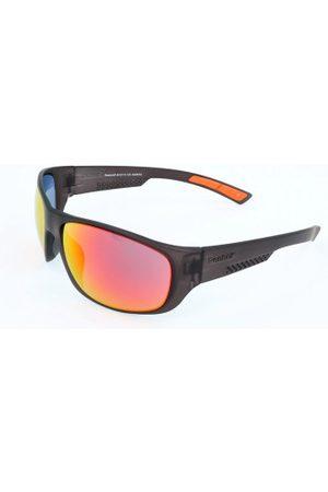 Reebok Mænd Solbriller - REEFLEX 2 R4303 Solbriller