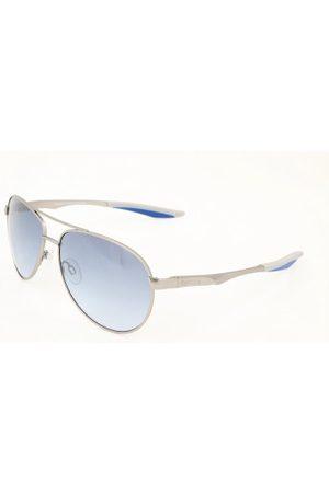 Reebok Mænd Solbriller - RBS 7 R4320 Solbriller