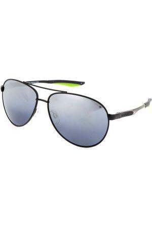 Reebok RBS 7 R4320 Solbriller