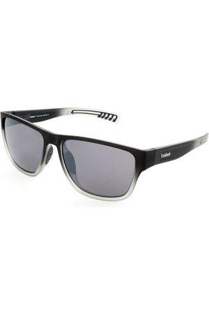 Reebok CLASSIC 9 R9311 Solbriller