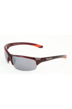 Reebok Mænd Solbriller - R9316 Solbriller