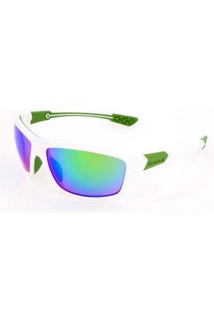 Reebok RSK 1 R4312 Solbriller