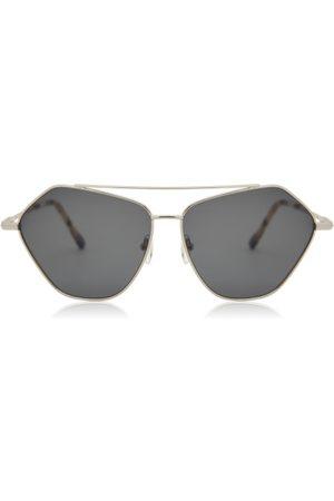 Le Specs Mænd Solbriller - Dweller Solbriller