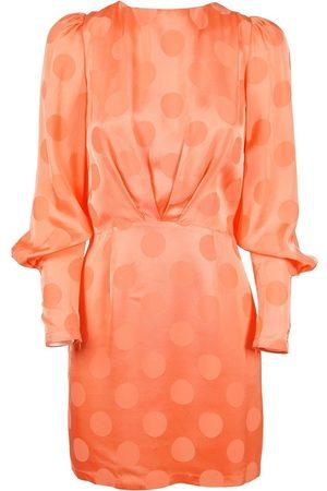 Nenette Kvinder Casual kjoler - Dress