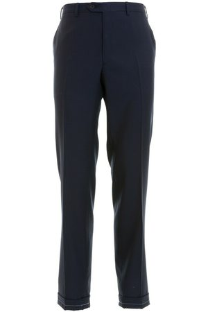 Brioni Mænd Chinos - Trousers