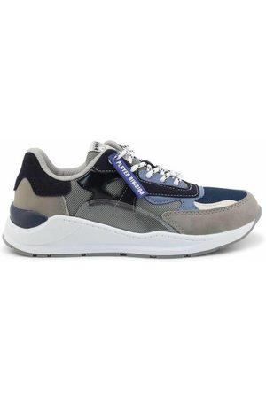 SHONE Drenge Sneakers - Sneakers 3526-012