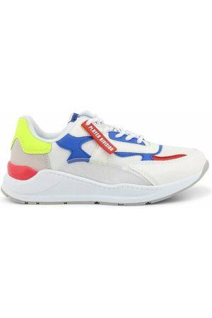 SHONE Sneakers 3526-012