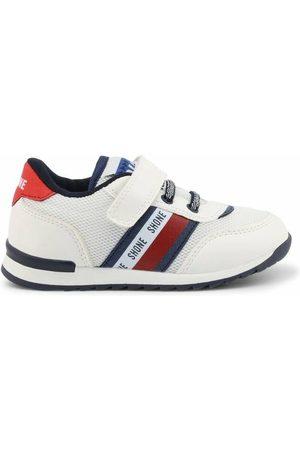 SHONE Drenge Sneakers - Sneakers 47746