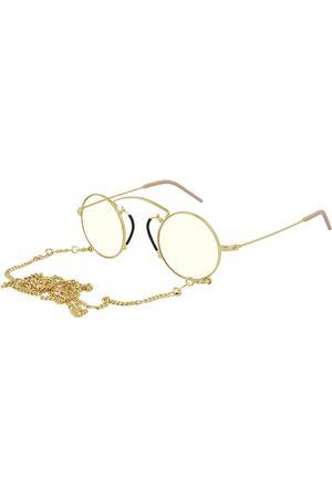 Gucci Solbriller - 18YI4460A Sunglasses