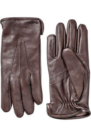 Hestra Andrew Handsken