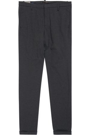Alberto Mænd Chinos - TROUSERS 6846 1233 998