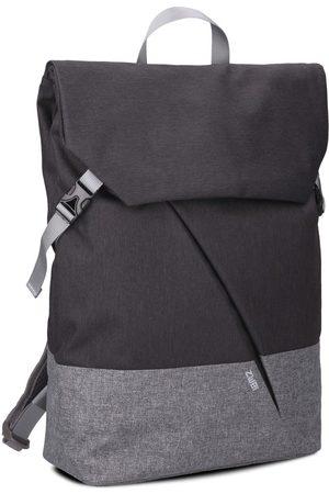 Zwei Rygsække - Backpack