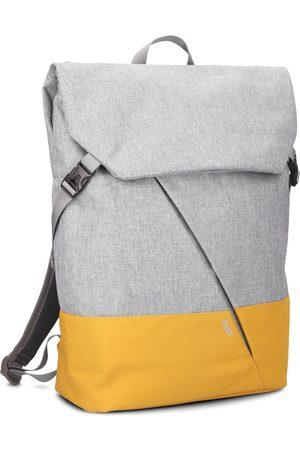 Zwei Backpack