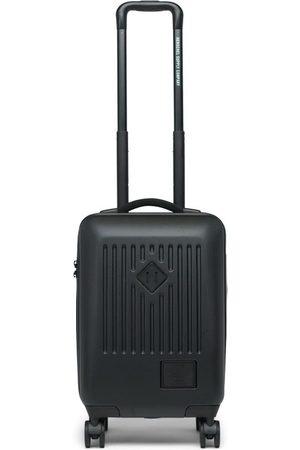 Herschel Mænd Kufferter - Bag