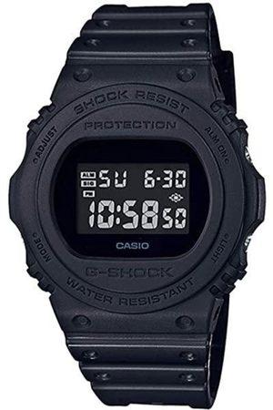 G-Shock Mænd Ure - WATCH UR - DW-5750E-1B