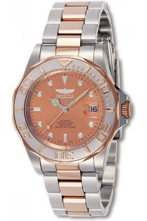 Invicta Watches Pro Diver 9423 Unisex automatic Watch - 40mm