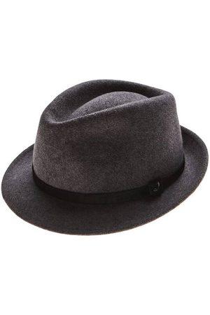 Jacob Cohen Hat