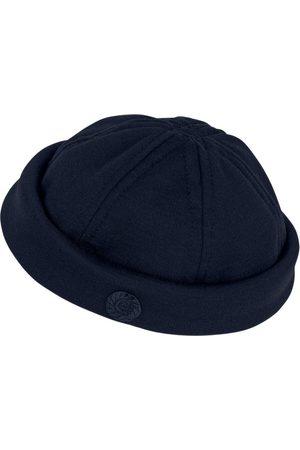 Clipper ABERDEEN Hat