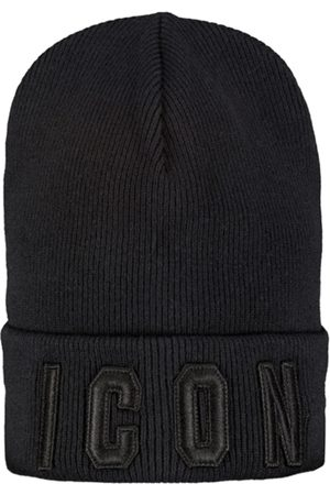 Dsquared2 Lana Patch Icon hat