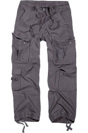 Brandit Mænd Cargo bukser - Cargobukser