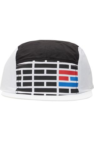 THE NORTH FACE Mænd Kasketter - Ic Tech 5 Panel Baseball Hat