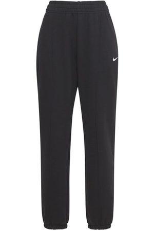 Nike Kvinder Bukser - Fleece Pants