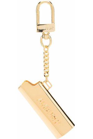 AMBUSH Lighter-etui-nøglering