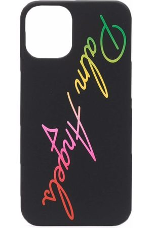 Palm Angels Miami iPhone 12 Mini cover