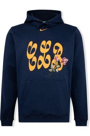 Nike X Drake Certified Lover Boy hættetrøje