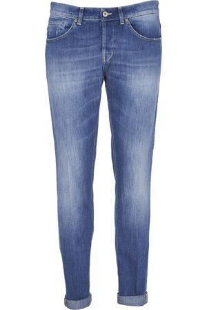 Dondup Mænd Slim - Jeans
