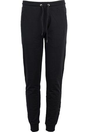 Bikkembergs Spodnie