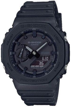 G-Shock Watch 2100