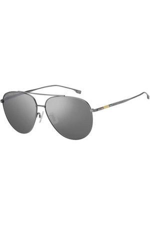HUGO BOSS Boss 1296/F/S Asian Fit Solbriller