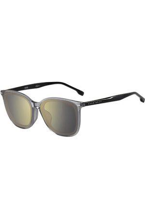HUGO BOSS Boss 1292/F/SK Asian Fit Solbriller