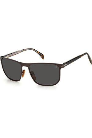 David beckham DB 1061/S Solbriller