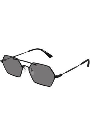 McQ Mænd Solbriller - MQ0227SA Asian Fit Solbriller
