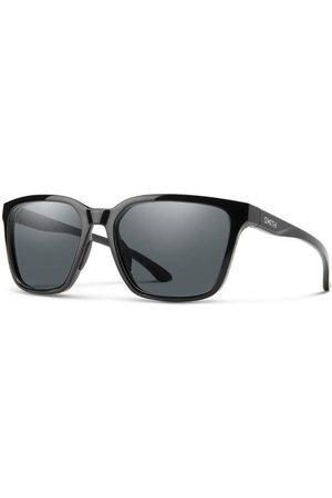Smith Mænd Solbriller - SHOUTOUT Solbriller