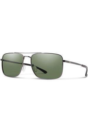Smith Mænd Solbriller - OUTCOME Solbriller