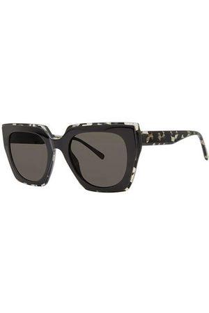 Vera Wang Mænd Solbriller - V498 Solbriller