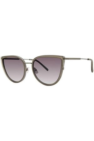Vera Wang V495 Solbriller
