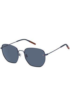 Tommy Hilfiger Mænd Solbriller - TJ 0034/F/S Asian Fit Solbriller