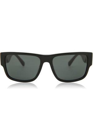 VERSACE Mænd Solbriller - VE4369A Asian Fit Solbriller