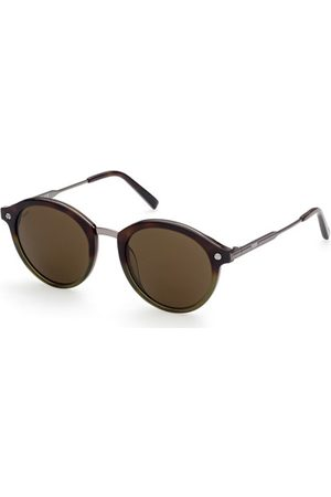 TOD'S TODS TO0305 Solbriller