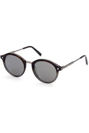 Tod's Mænd Solbriller - TODS TO0305 Solbriller