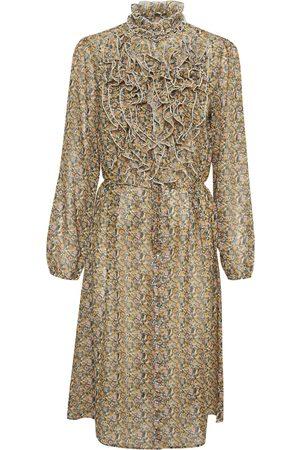 Saint Tropez Lilly Dress