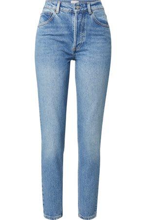 Boyish Kvinder Skinny - Jeans 'BILLY