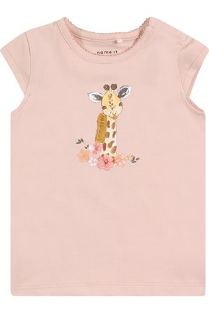NAME IT Bluser & t-shirts 'JEANET