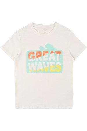 NAME IT Langærmede skjorter - Shirts 'JAIDEN