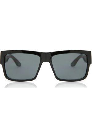 Spy Mænd Solbriller - CYRUS Solbriller